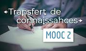 Mooc2.jpg