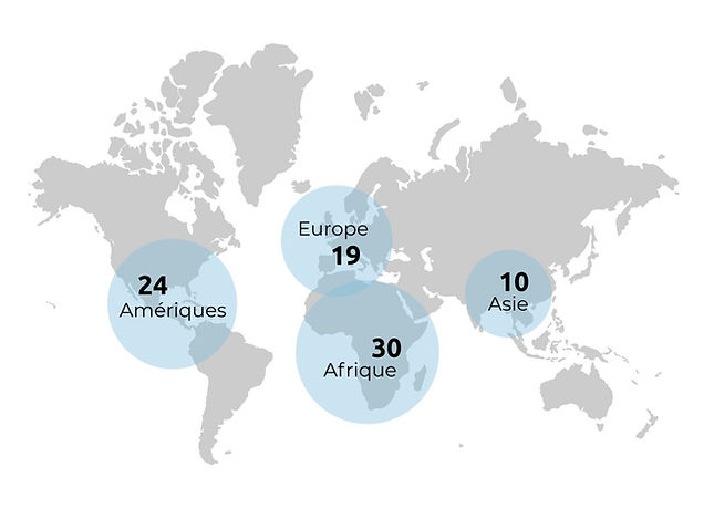 map-web.jpg