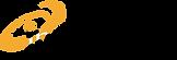 kevin-baum-logo.png