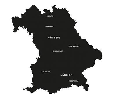 Ankaufsprofil Bayern.png