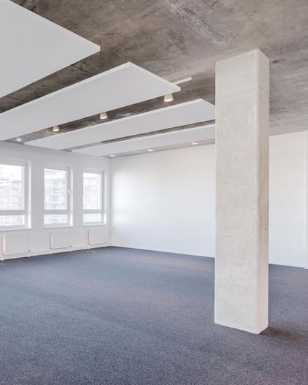 OpenSpace Office München