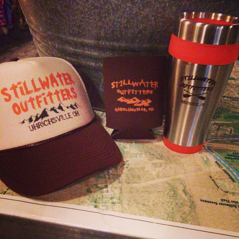 Stillwater Gear