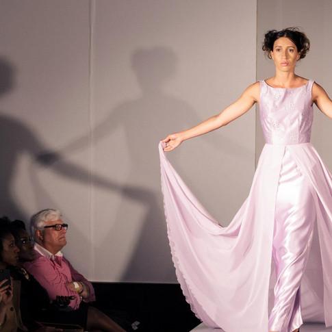 Fashion Finest - World of Fashion