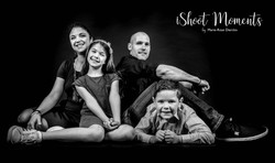 familiestoot