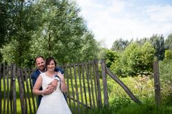 iShoot Moments, Huwelijksfotograaf