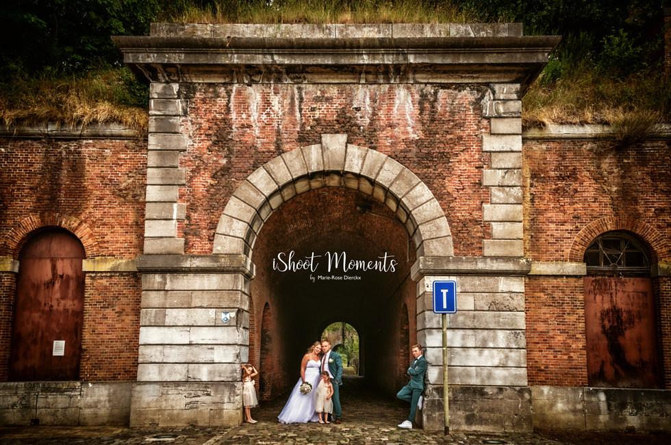 Huwelijksfotografie! iShoot Moments uit Ekeren, werkzaam in heel België en ook in het buitenland. Contacteer me snel voor meer info!