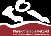 Physiotherapie Leipzig