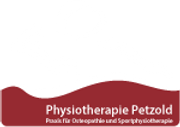Physiotherapie Leipzig