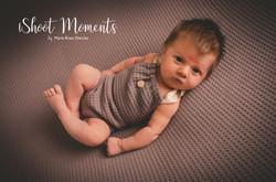 Babyfoto's
