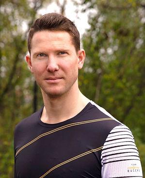 Andy Ott Vorstand Athletico Leipzig Triathlon