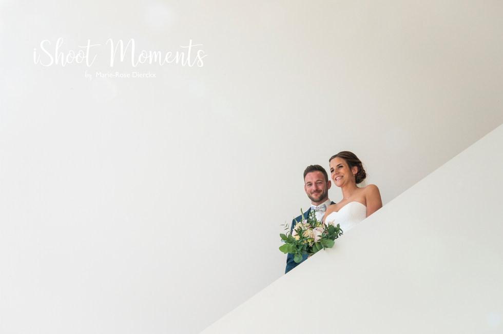 Huwelijksfotograaf, iShoot Moments. Werkzaam in heel Europa. Ooriginele huwelijkreportages op maat.