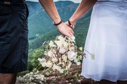 Huwelijksfotograaf Frankrijk, Ardech