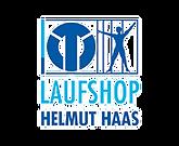 laufshop-helmut-haas_edited.png