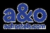 Logo_URL_blau_RGB_72ppi_edited.png