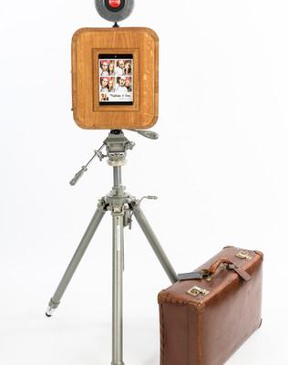 Photobooth 2020