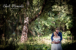 wedding by iShoot Moments