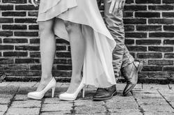 trouwfotografie