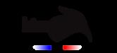 kiwamitriathlon-logo-1579097966.png