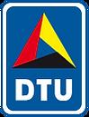 DTU Wettkämpfe Veranstaltungskalender