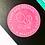 Thumbnail: All Trans Kids Vinyl Sticker