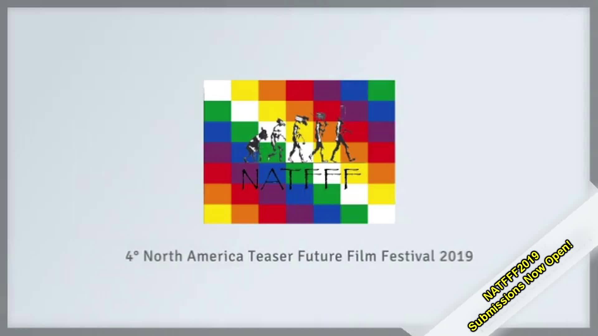 NATFFF2019 Spot
