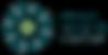 HTC_logo_retina strobo.png