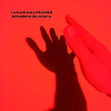 Lucas-Galiñanes-Sombra-Blanca - Lucas Ga