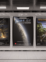 subway_posters-1.png?strip=info&w=1426&s