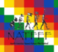 logo 20182.jpg