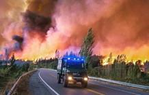 Incendio-en-Chubut-Patagonia-Argentina.j