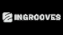 Ingrooves-logo_edited.png