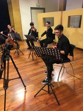 grabación Studio Fort.JPG