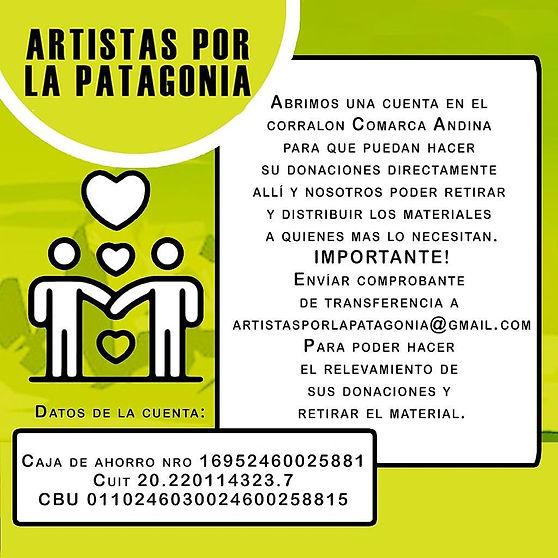 patagonia-2048x2048.jpeg