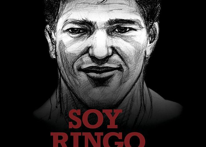 afiche_soyringo_estreno.jpg