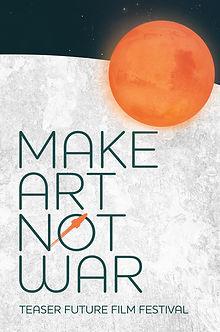 MakeArtNotWar_Poster02.jpg