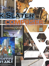 fb_composer_banner.png?w=1200.png