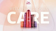 Wella is one of the world's leading cosmetics suppliers, and as a hair and beauty expert, they are able to help people feel better about themselves every day. It's a challenging task that today over 18,000 dedicated employees in 167 subsidiaries work on around the clock. Wella distributes, manufactures and carries out research around the globe in order to develop new innovative products for their customers.