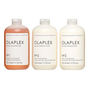 olaplex1-3.jpeg