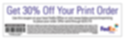 DST 30% Off Print Coupon.png