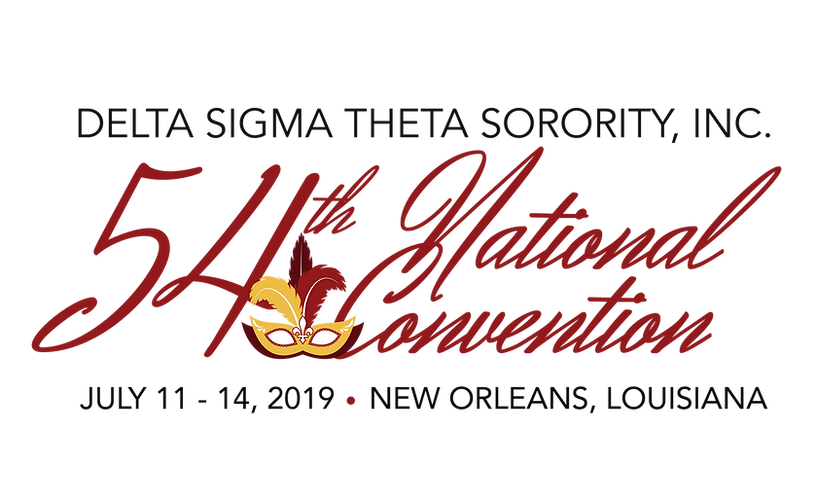 DST-2019 convention logo-FINAL.png