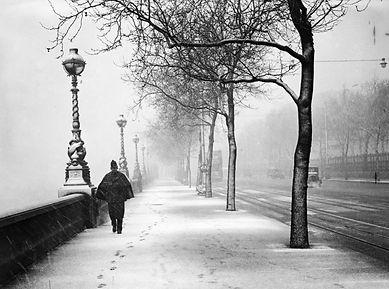 winter march 64.jpg