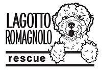 thumbnail_Lagotto_Rescue_BW.jpg