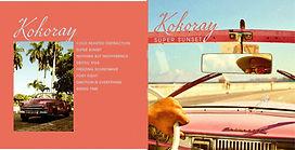 Vinyl covers-24.jpg