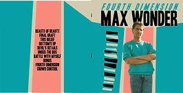 Vinyl covers-13.jpg