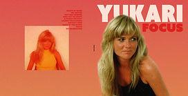 Vinyl covers-17.jpg