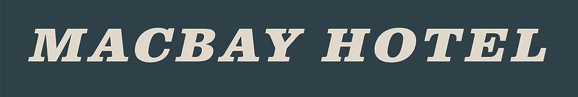 MACBAY-01.jpg