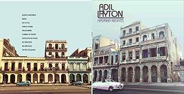 Vinyl covers-19.jpg