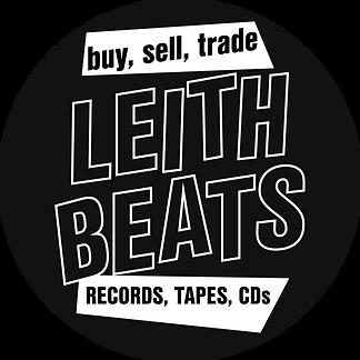 LBLeithBeats-01.png