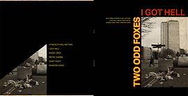 Vinyl covers-23.jpg