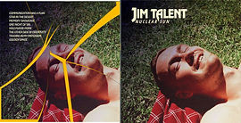 Vinyl covers-22.jpg